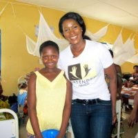 Stephanie-Linus-in-Cross-River-BellaNaija-December-2013-04