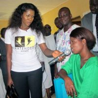 Stephanie-Linus-in-Cross-River-BellaNaija-December-2013-07